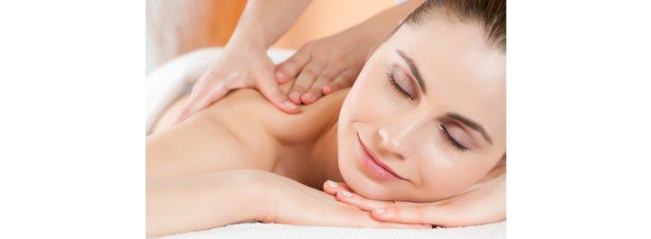 Erotische sinnliche Massage in Eugene Oregon
